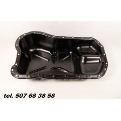 MISKA OLEJOWA VW CORRADO GOLF III 2.8 2.9VR6 NOWA