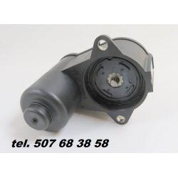 SILNICZEK HAMULCA RĘCZNEGO VW PASSAT B6 2005-2010