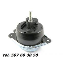 PODUSZKA SILNIKA PRAWA ESPACE IV 2.0 16V 3.5 V6 Chłodnice