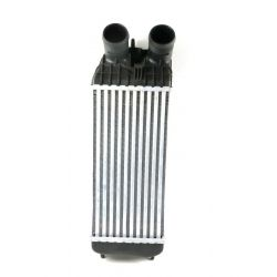 INTERCOOLER PEUGEOT 207 208 2008 301 HDI NOWY