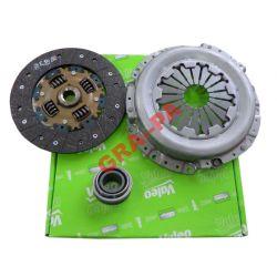 SPRZĘGŁO MAZDA 323 323F 323P 323S MX-5 XEDOS 6 Pompy i wysprzęgliki