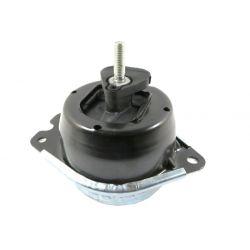 PODUSZKA SILNIKA VEL SATIS 2.0 3.5 V6 2.2 3.0 DCI Zawieszenie silnika