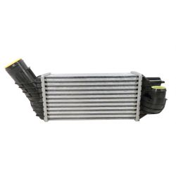 INTERCOOLER C4 PICASSO C4 DS4 DS5 2.0HDI NOWY