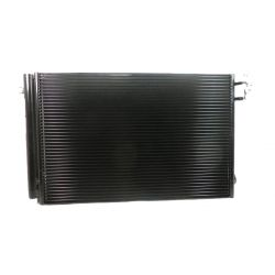 CHŁODNICA KLIMATYZACJI BMW 3 E90 E92 E92 E93 2004- Chłodnice klimatyzacji