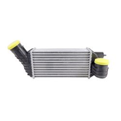 INTERCOOLER CITROEN DS4 DS5 C4 PICASSO 2.0HDI NOWY