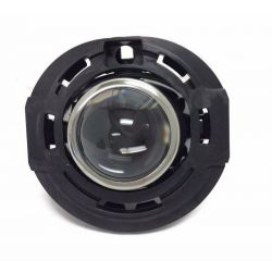 HALOGEN CHRYSLER VOYAGER TOWN COUNTRY 2011-2014