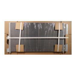 CHŁODNICA KLIMATYZACJI FIAT IDEA 2003-2011 N0WA Chłodnice klimatyzacji