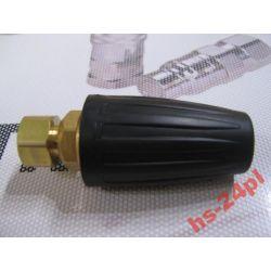 Dysza rotacyjna Karcher 207 BAR HD HDS turbodysza