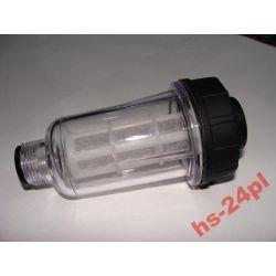 Filtr wody myjki Karcher B&D  Bosch Parkside