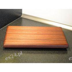 Deska do krojenia CBMM395250030OW270