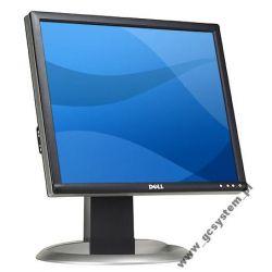 Dell UltraSharp 1907 19'' 1280x1024 USB DVI PIVOT
