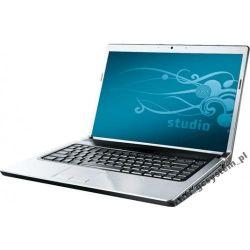 Dell 1537 T4200 15,4'' 3GB 250GB HD3470 HDMI VHB