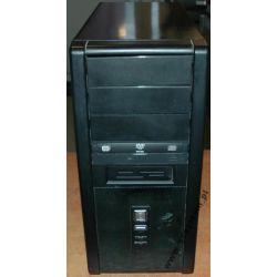 Intel E6550 2x 2,33GHz 2GB 120GB GF6600 DVDRW 350W