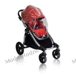 Folia przeciwdeszczowa Baby Jogger City Select