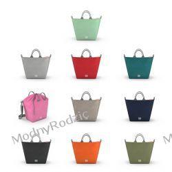 Greentom Oryginalna Torba Zakupowa Shopping Bag