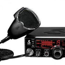 COBRA Radio CB 29LX EU