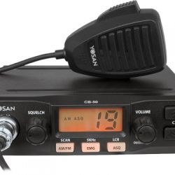BLOW Radio CB YOSAN 50
