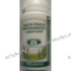 Tabletki przeciw niestrawności 90 tabletek