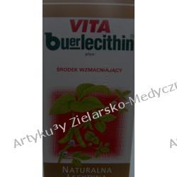 Vita Buerleithin płyn 500ml