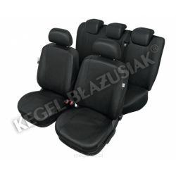 SEAT IBIZA POKROWCE SAMOCHODOWE PRACTICAL