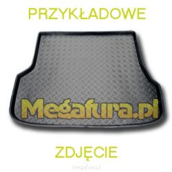 FORD FOCUS SEDAN 1998-2005 DYWANIK BAGAŻNIKA