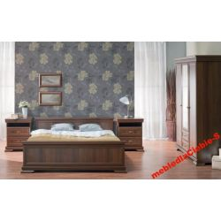 klasyczna sypialnia -= KORA =- dostawa GRATIS!*
