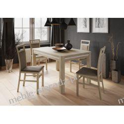 stół rozkładany -= SUNNY 1 =-