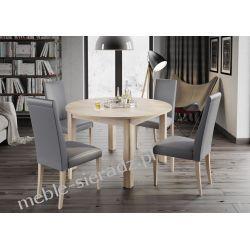 Stół rozkładany -= URAN 2 =-