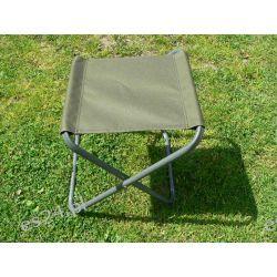 Krzesło wędkarskie małe