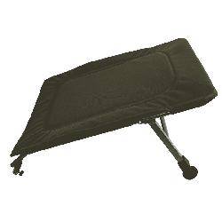Podnóżek do fotela Elektrostatyk F5