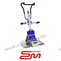 Schodołaz osobowy LIFTKAR SANO PT-UNI160, PT-UNI 160 Sprzęt rehabilitacyjny i ortopedyczny