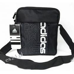 Torba na ramię Adidas