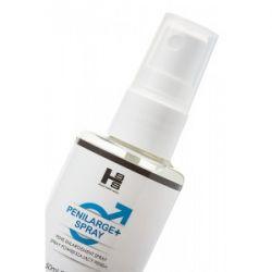 Spray na powiększenie penisa - Penilarge Spray ...