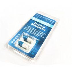 ErectaVit - tabletki na erekcję - 2 szt...