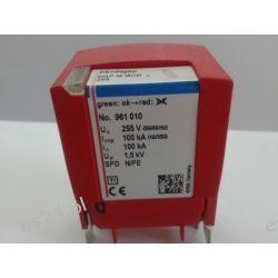 Ogranicznik DEHN gap DGP M MOD 255 Wkład 961 010