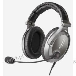 Słuchawki lotnicze HMEC 250 Promocja