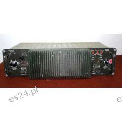 Impulsowy zasilacz radiokomunikacyjny 28V 35A