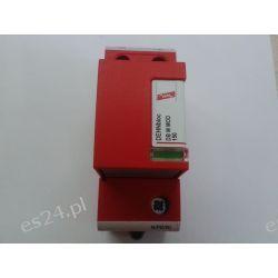 Ogranicznik DEHNblock DB M MOD 150 961 115