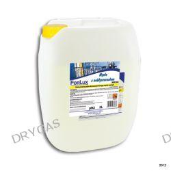 Forlux NM 502 Preparat do mycia naczyń w zmywarkach automatycznych 5 L
