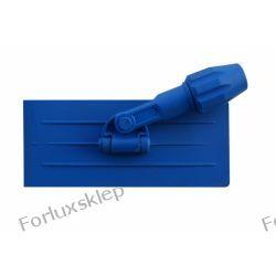 FORLUX ECPK Uchwyt do pada na kij niebieski