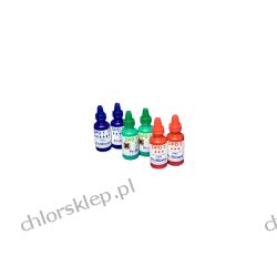 Reagent DPD1 zielona fiolka 15 ml