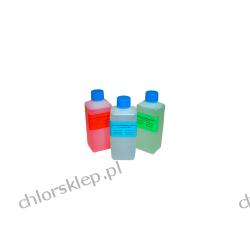 Bufor pH 4.0  50 ml.
