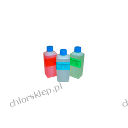 Bufor pH 9.0  50 ml.