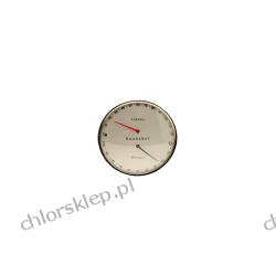 Termo/higrometr Saunaset