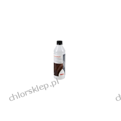 Parafinowy olej do impregnacji sauny Harvia