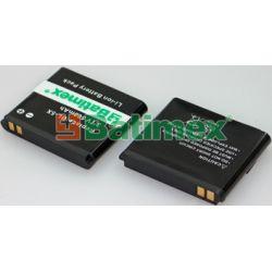 Nokia 8800 / BL-5X 500mAh Li-Ion 3,7V (Batimex)...