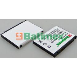 Samsung SGH-D820 / BST4048BE 400mAh Li-Ion 3.6V (Batimex)...