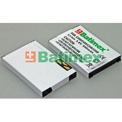 Motorola C350 / SNN4204A 650mAh 2.3Wh Li-Ion 3,6V (Batimex)...