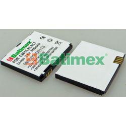 Motorola L6 / SNN5768 550mAh Li-Ion 3.7V (Batimex)...
