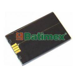 Motorola T280 / SNN5074A 900mAh 3.2Wh Li-Ion (Batimex)...